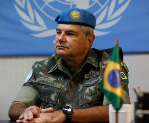 Foto: Folhapress / jj.com.br
