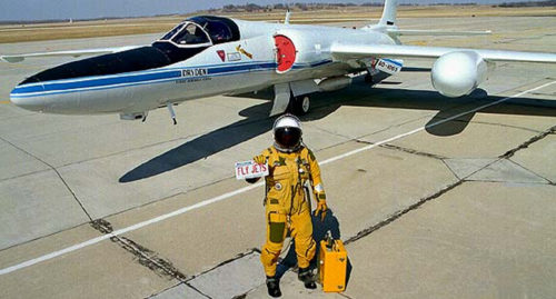pilotoer22